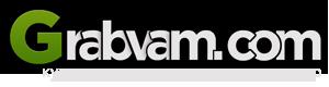 GRABVAM.COM
